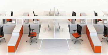 Complementi D Arredo Per Ufficio.Arredamento Ufficio Udine Dbl Office And Contract